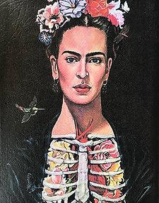 Frida - 001