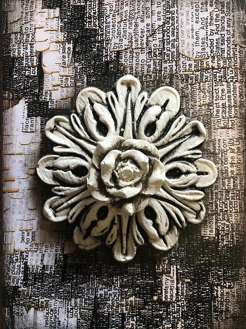 Embellished - Floral 6