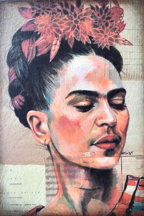 Frida - 018