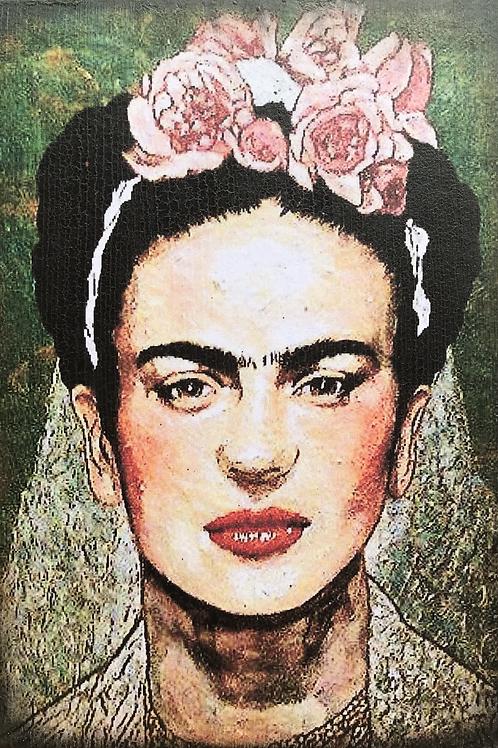 Frida - 030