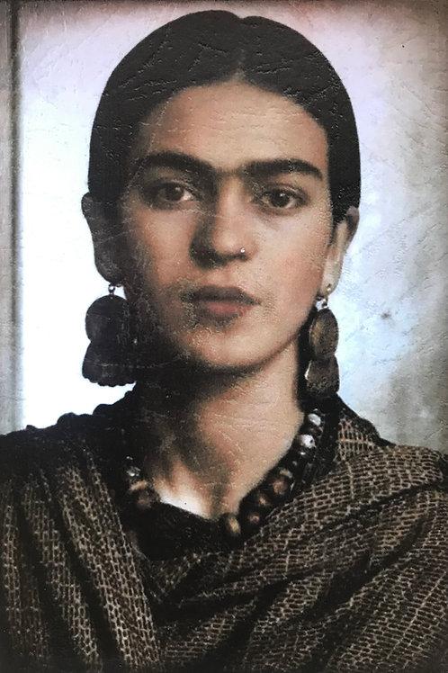 Frida - 027