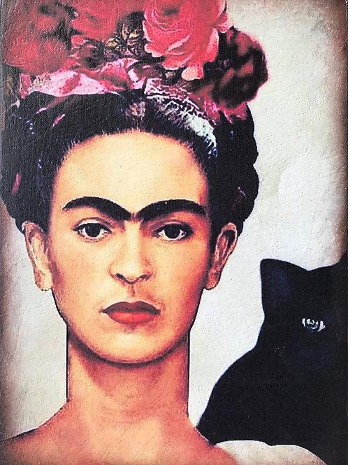 Frida - 012