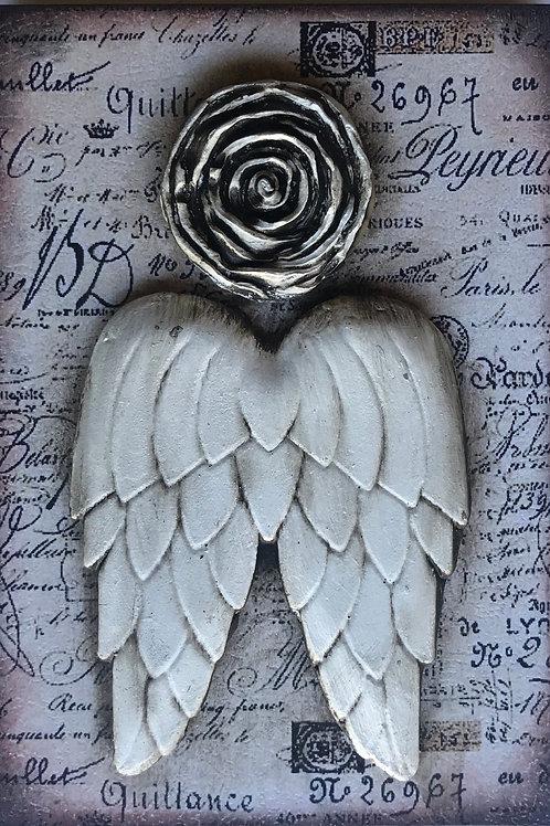 Embellished - Wings 5