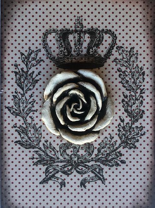 Embellished - Floral 5