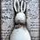 Thumbnail: Embellished - Bunny 1