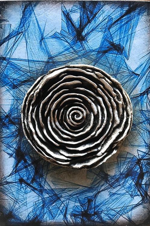 Embellished - Floral 4