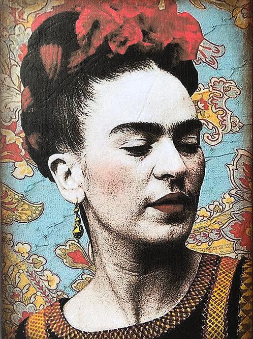 Frida - 016