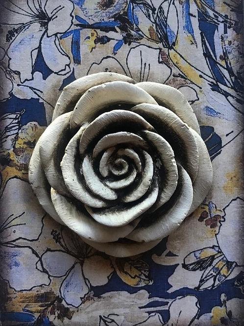 Embellished - Floral 3