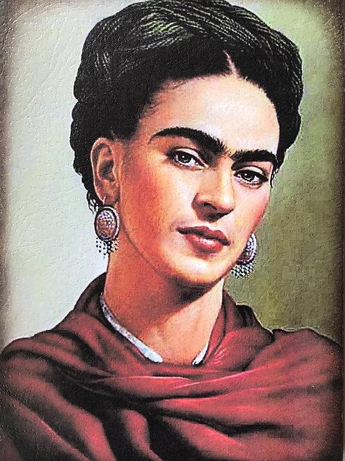 Frida - 008