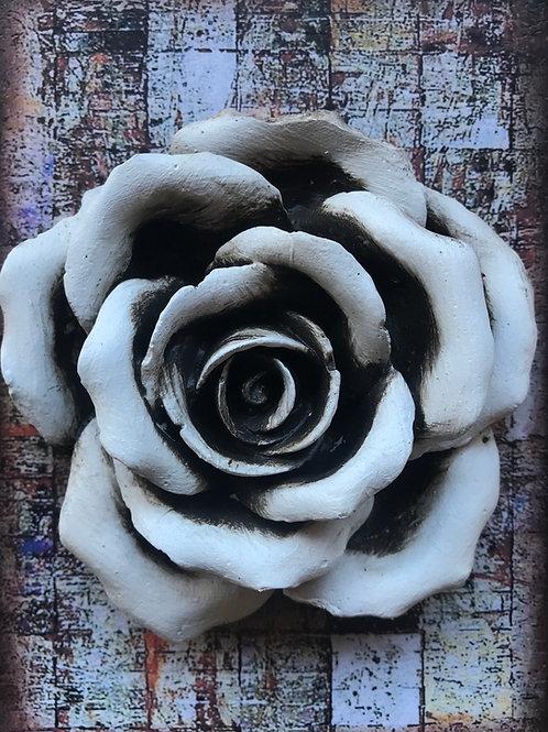 Embellished - Floral 8