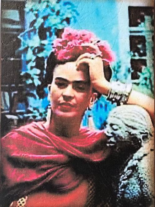 Frida - 015