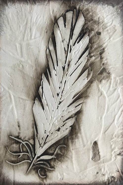 Feather - 1