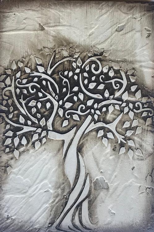 Tree - Bonzai