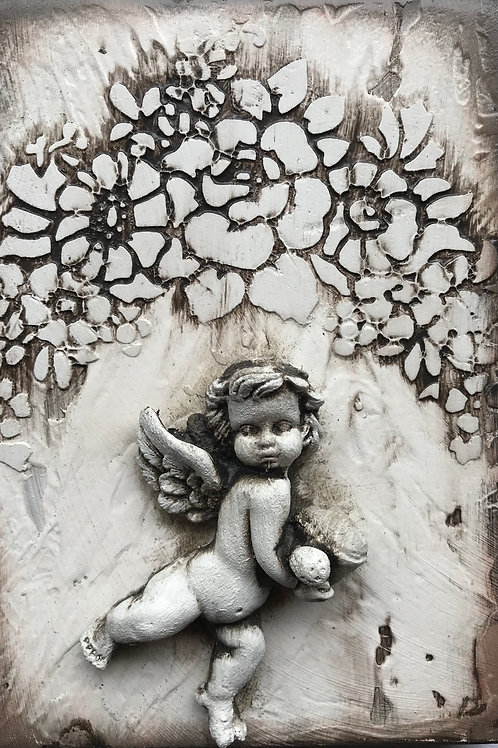 Angelic 4