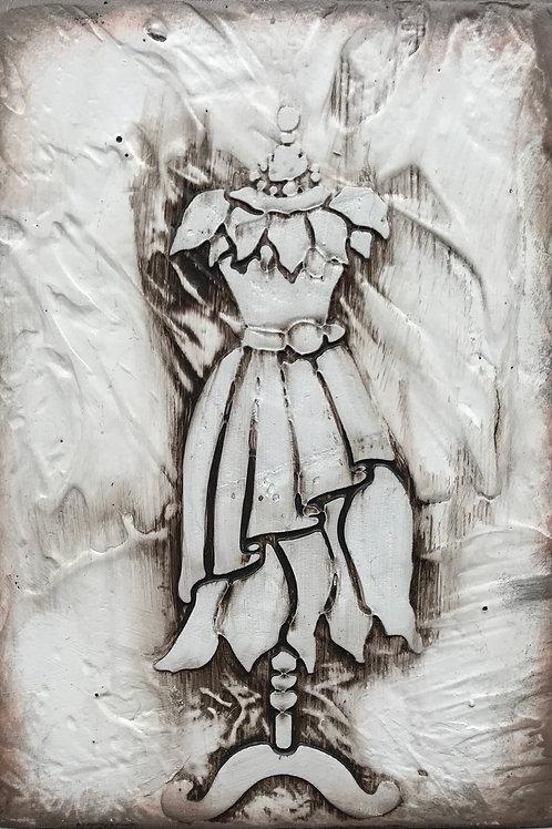 Flair - Corset