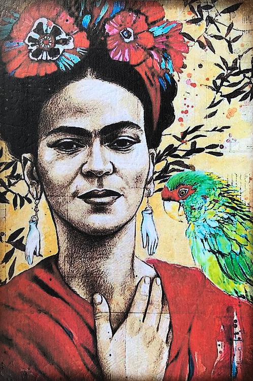 Frida - 005