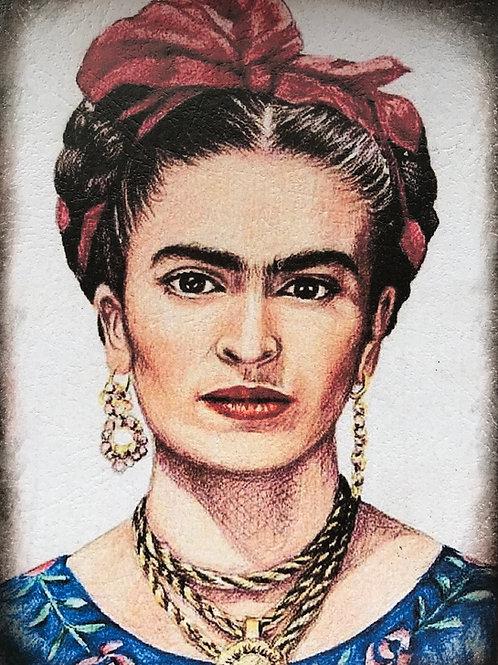 Frida - 020