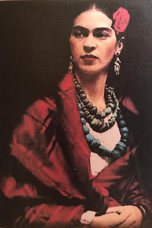 Frida - 019