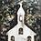 Thumbnail: Embellished - Church 1