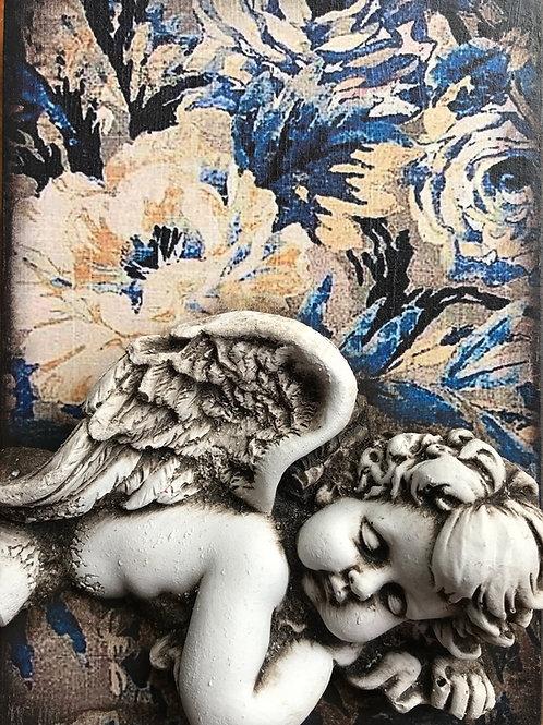 Embellished - Angel 7