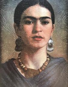 Frida - 029