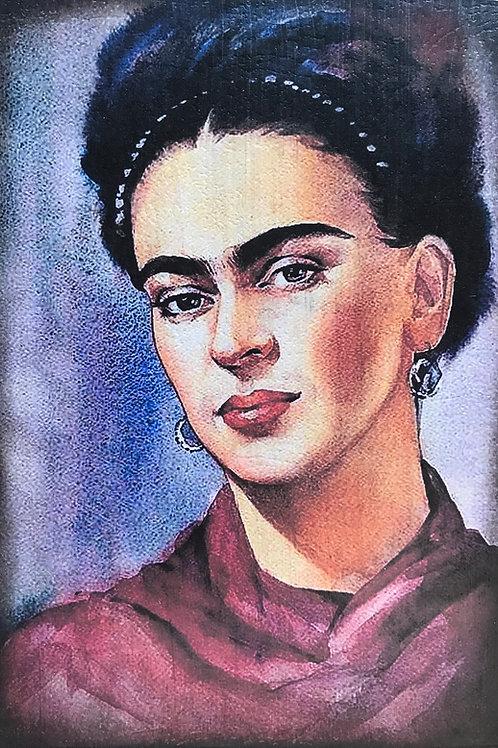 Frida - 028