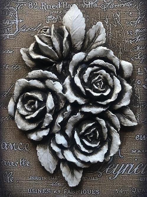Embellished - Floral 2