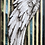 Thumbnail: Embellished - Wing