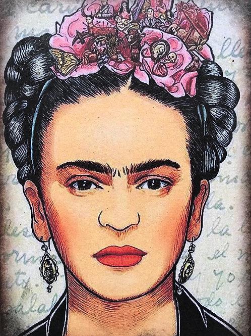 Frida - 022