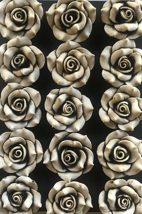 Embellished - Floral 9