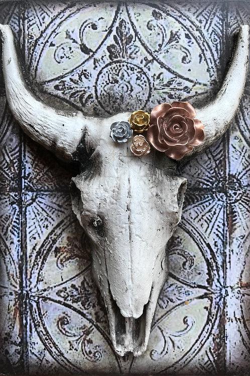 Embellished - Africa 3
