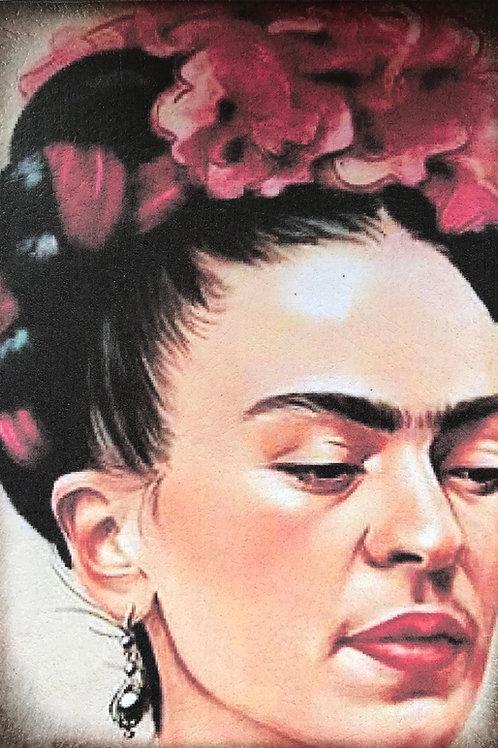 Frida - 021