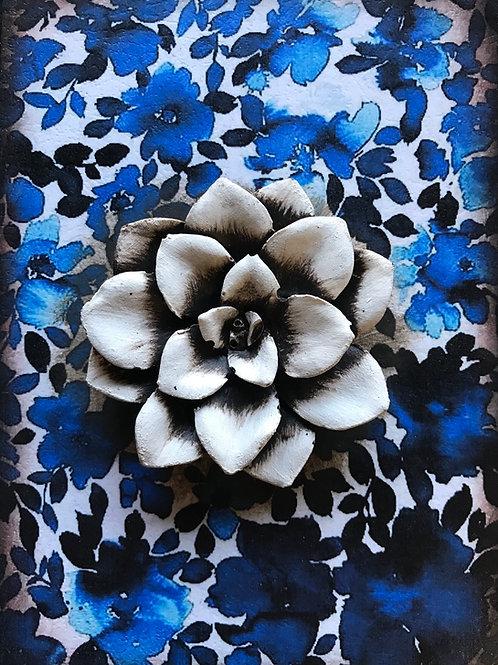 Embellished - Succulent