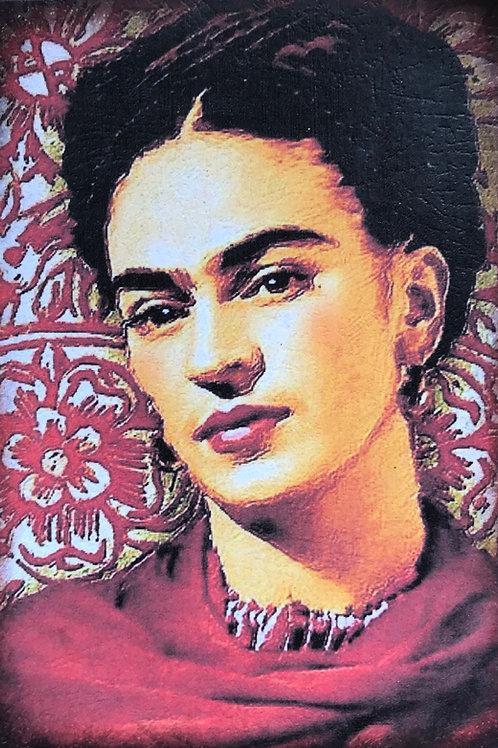 Frida - 025