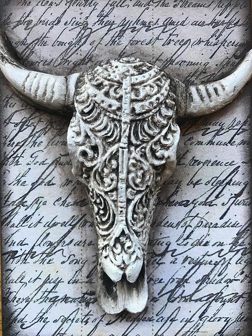 Embellished - Africa 2