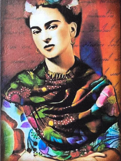 Frida - 014
