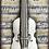 Thumbnail: Embellished - Violin