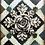 Thumbnail: Embellished - Ornamental Medallion