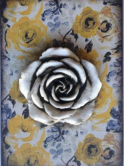 Embellished - Floral 7