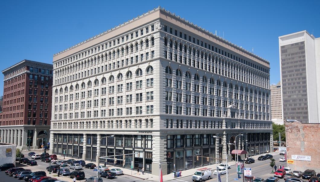 BuffaloEllicott-Square-Building-Buffalo.