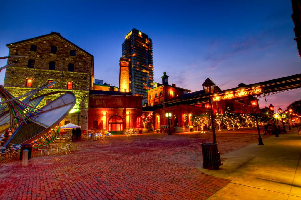 Toronto's-Distillery-District-.jpg