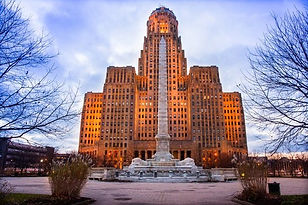 Buffalobuffalo-city hall.jpg