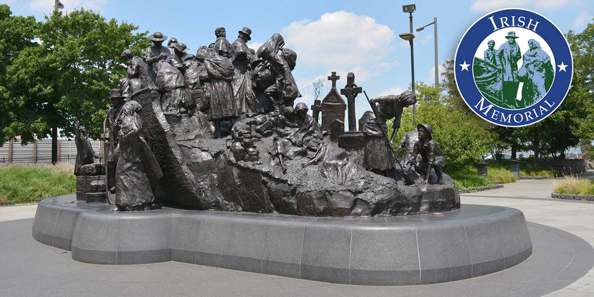 PhiladelphiaIrishMemoriali.jpg