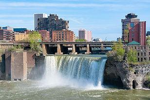 Rochester - USArochester-waterfall-1.jpg