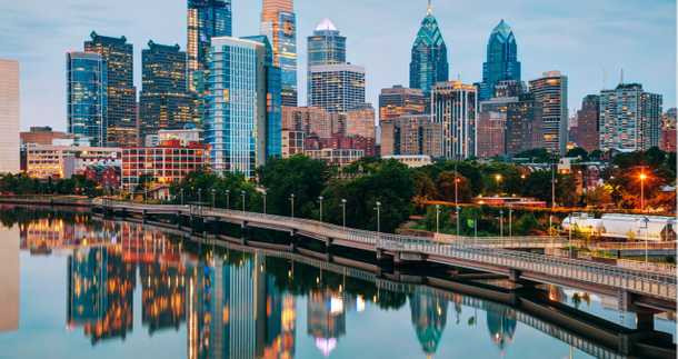 Philadelphiabest_neighborhoods_in_philad
