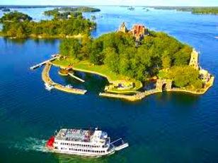1000 islands.jpg