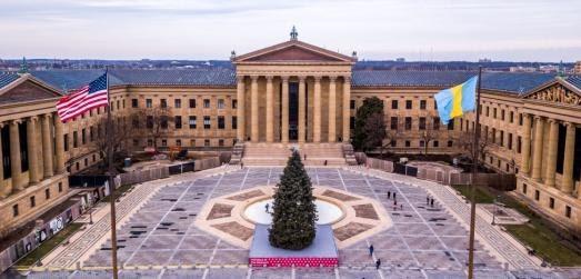 Philadelphiaimage7.jpg
