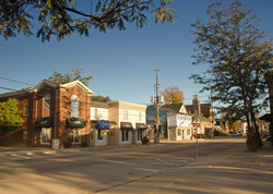 St_Jacobs_Downtown