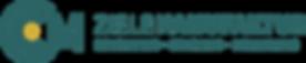 CCM_Logo.png