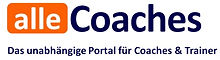 Logo%20AlleCoaches%20WEB_edited.jpg